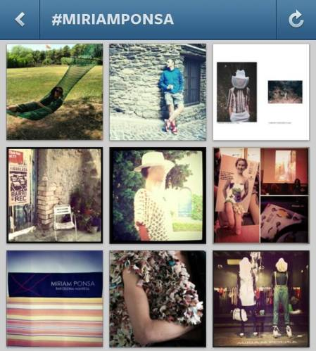 miriam-ponsa-instagram