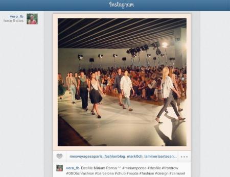 miriamponsa-instagram-raiers